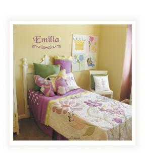 Sablon Emilia