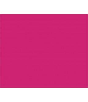 Vopsea roz fucsia 50 ml