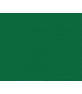 Vopsea verde inchis 50 ml