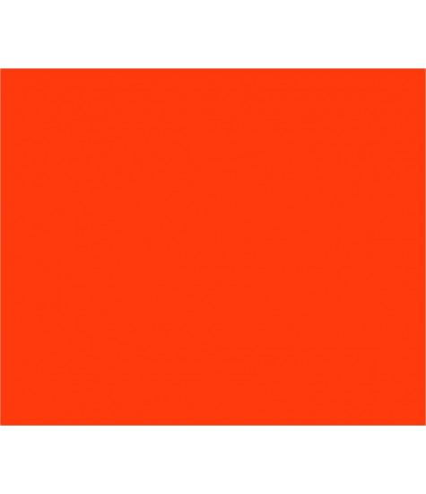 Vopsea portocaliu aprins 50 ml