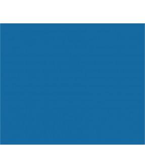 Vopsea albastru inchis 50 ml