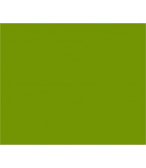 Vopsea verde oliv inchis 50 ml
